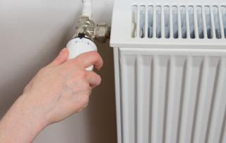 Centralele de apartament pe gaze ar putea fi interzise din 2030