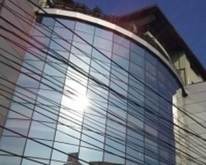 Centrul Medical Pandurii a mai deschis o unitate, langa Arcul de Trimf