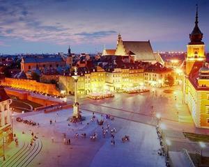 LECTIA DE MANAGEMENT: Polonia si succesul fondurilor UE. Patru recomandari pentru Romania