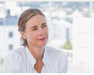 Interviul cu un CEO: 10 intrebari si raspunsuri dificile