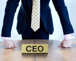 Managerii cu investitii asteapta semnele bune ale anului