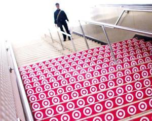 Motivul pentru care a demisionat CEO-ul Target