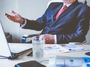 3 lucruri de care tine cont un CEO bun