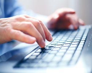 PNDR 2020: Sistemul on-line de primire a cererilor este pregatit si functional