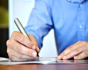 10 iulie, termen limita pentru depunerea cererilor unice de plata