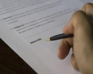 31 mai, termen limita pentru depunerea cererilor unice de plata