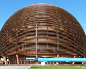 CERN este pe orbita stiintei de 60 de ani