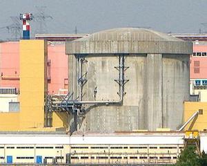 Schimbare de optica: Guvernul este gata sa renunte la controlul asupra reactoarelor 3 si 4 de la Cernavoda