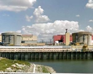 Ministrul delegat pentru Energie: Vreau ca Romania sa nu depinda de altii in ceea ce priveste combustibilul de uraniu