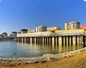 Guvernul a aprobat un acord de mediu pentru centrala de la Cernavoda