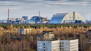 Cernobal -1986, Kursk - 2000, HBO -2019: istoria unei mentalitati repetitive