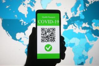 Cum se poate obtine certificatul digital Covid in Romania, de la 1 iulie