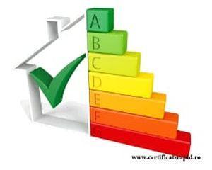 Cand ai nevoie de un certificat energetic si care sunt principalele avantaje ale acestui document?