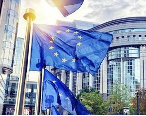 Premiera UE! Regulament European semnat folosind semnatura electronica