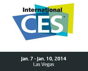 CES 2014: Engadget prezinta marii castigatori ai Premiilor CES
