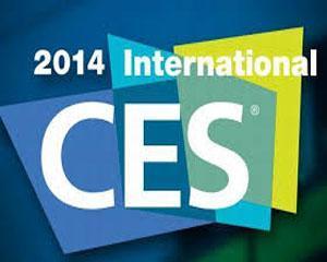 CES 2014: cel mai bun din cel mai bun