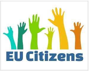 Avem o Uniune Europeana, dar nu avem cetateni europeni