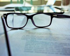 Reglementari noi privind acordarea cetateniei romane pentru minori
