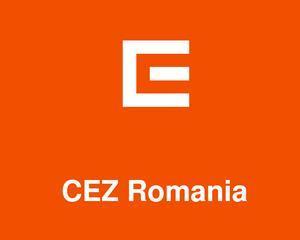 CEZ Distributie investeste in modernizarea statiilor electrice si contribuie la dezvoltarea mediului economic regional