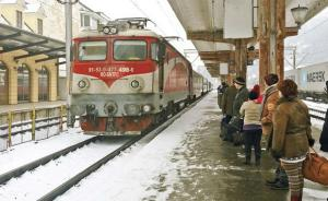 Presedintele FML: Oamenii care calatoresc cu trenul isi pun viata in pericol in 2019. Iata motivul