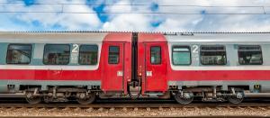CFR suplimenteaza numarul trenurilor in weekendul Neversea