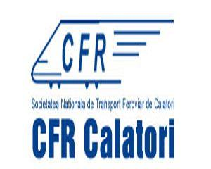 Ce anunt a facut CFR Calatori