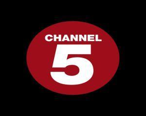 Viacom va cumpara Channel 5 pentru 450 milioane lire sterline