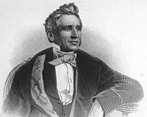 29 decembrie 1800 - s-a nascut Charles Goodyear, inventatorul cauciucului vulcanizat.