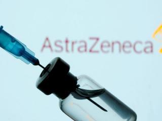 Autoritatile de reglementare a vaccinurilor ar fi gasit posibile legaturi intre formarea cheagurilor de sange si serul AstraZeneca
