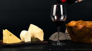 Acordul comercial UE-Japonia a intrat in vigoare. Branza, vinuri si Tiroler Speck la schimb pentru vita Kobe