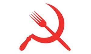 Povestea lui Nicolae Iliescu, chelnerul-comunist, eroul dintre frapiere, spusa de el insusi