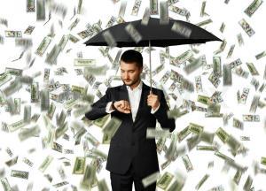 Finantele dau liber la cheltuieli alesilor