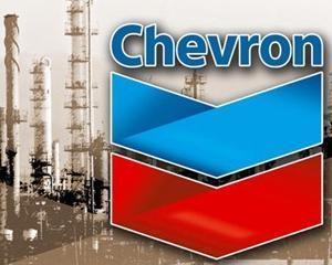 Chevron, AmeriCares si Fundatia Baylor Marea Neagra, preocupate de sanatatea pacientilor din Romania