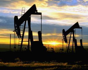 Compania americana Chevron va parasi Bulgaria