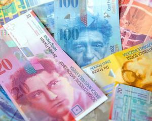 Angajatii carei tari sunt cel mai bine platiti din Europa
