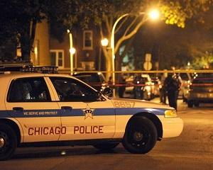 Si daca Twitter ajuta la prevenirea criminalitatii ?