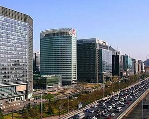 China a pus interdictie politicienilor sa organizeze intalniri oficiale luxoase