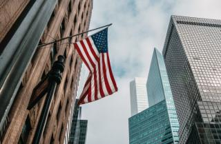 Tensiuni tot mai mari intre gigantii economiei globale: China ameninta SUA ca vor plati un pret scump
