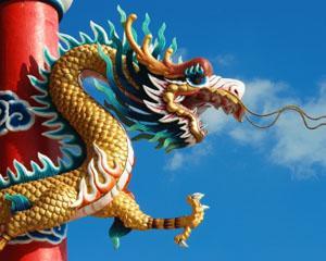"Unde sunt ascunsi banii ""Printilor Rosii"" ai protipendadei chineze? (II)"
