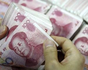 China doreste sa infiinteze cinci noi banci private in 2014