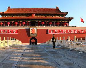 Tinerii specialisti in IT primesc burse de la chinezi