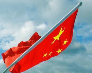 Chinezii si-au batut recordul de investitii in Uniunea Europeana