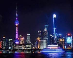 Cat de mult ar trebui sa ne ingrijoreze ascensiunea Chinei?
