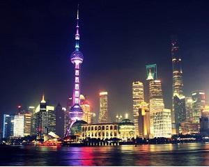 Factorul surprinzator care a favorizat ascensiunea Chinei din ultima perioada