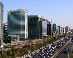 Seful Fondului European de Stabilitate Financiara: Bancile de Europa sunt pregatite pentru testele de stres