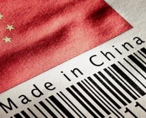 Nici economia Chinei nu mai creste ca-n vremurile bune