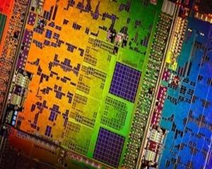 Cercetatorii vor sa produca un smartphone cu memoria de 1TB