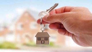 Peste jumatate dintre chiriasii din Capitala nu intentioneaza sa isi cumpere propria casa in urmatorul an