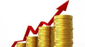 Chiriile la garsoniere, mai scumpe decat salariul minim net
