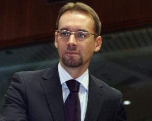 Deputat PSD: Tudor Chiuariu trebuie exclus din USL